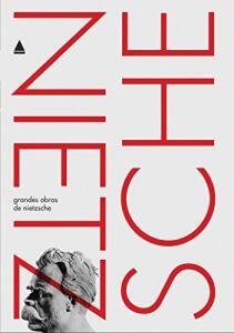 [ Ebook] Box Grandes obras de Nietzsche