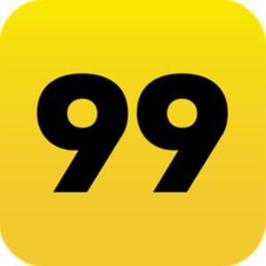 10% OFF em corrida no 99 pop