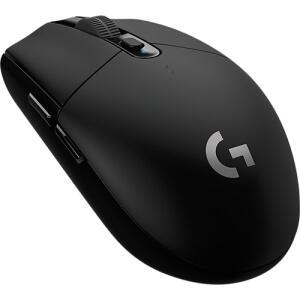 Mouse Gamer Wireless Logitech G305 - R$170