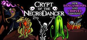 Crypt of the NecroDancer (PC) | R$6 (80% OFF)
