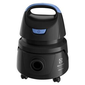 Aspirador Electrolux Hidrolux - AWD01 - R$159