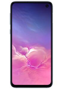 Samsung Galaxy S10e 128GB no Vivo Pós Família Anual 60GB - R$1.999