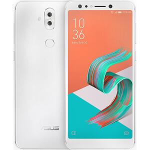 [R$1.025 AME] Smartphone Asus Zenfone 5 Selfie Pro 128GB | R$1.465
