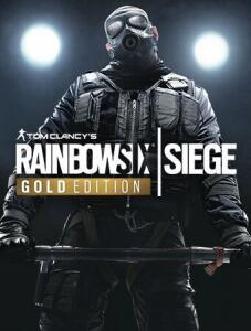 Rainbow Six Siege PC - Todas versões com desconto