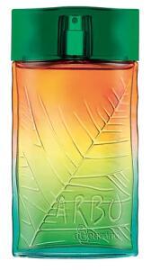 Arbo Liberté Desodorante Colônia, 100ml   R$30