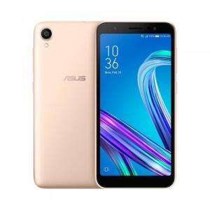 Smartphone Asus Zenfone Live (l1) R$ 380