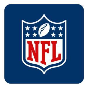 Assista a NFL pelo Amazon Prime Video
