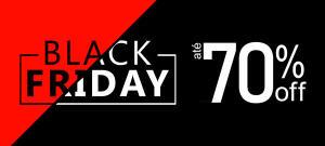 Black Friday Mash descontos de ate 70%