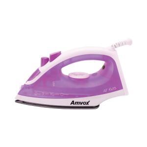 [CC Shoptime] Ferro Amvox Af1605 1200W 110V - R$22