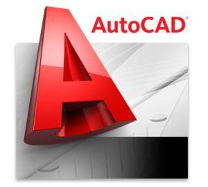 AutoCad 2020 Grátis | Para estudantes