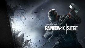 Rainbow Six Siege PC + 5 Jogos Grátis