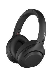Fones de Ouvido Bluetooth Sem Fio Sony WH-XB900N | R$900 | (com cartão ELO R$720