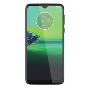 [PayPal] Smartphone Motorola Moto G8 Play 32GB | R$ 809