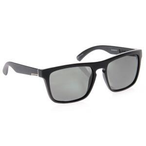 Óculos Quiksilver The Ferris Preto - R$190