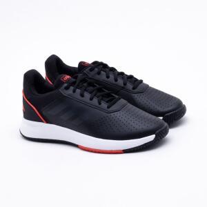 Tênis Adidas Courtsmash Masculino - R$180