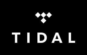 4 meses de Tidal HiFi - R$4