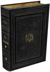 [Frete Prime] Drácula - Dark Edition - R$40