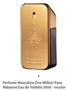 One million 30ML