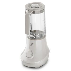 [PayPal ]Liquidificador Masterblender Explore 6 Ceramic White Electrolux R$ 357