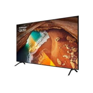 "SmartTV QLED 55"" Samsung Smart TV Q60 | R$2.699"