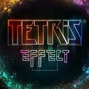 Tema Tetris metamorfose