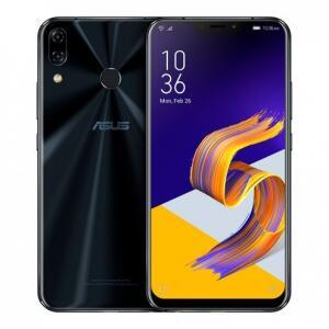 ASUS ZenFone 5 4GB/64GB Preto - R$922