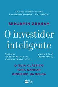 O Investidor Inteligente R$38