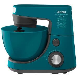 Batedeira Arno SX95 Deluxe Verde 127V - R$239