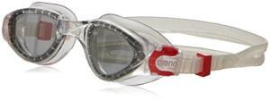 Óculos de Natação Arena Cruiser Soft | R$45