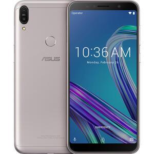 Smartphone Asus Zenfone Max Pro (M1) 32GB - 4GB RAM | R$ 557