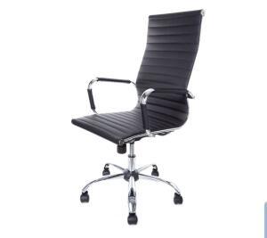 Cadeira Presidente Charles Eames | R$296