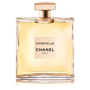 Chanel Gabrielle Eau De Parfum - 100 ml - R$496