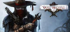The Incredible Adventures of Van Helsing (90% de desconto) R$3