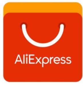 [29/11] Cupom R$65 OFF AliExpress