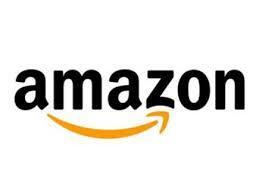 Lista de todos os E-books Gratuitos - Amazon Br - link na descrição