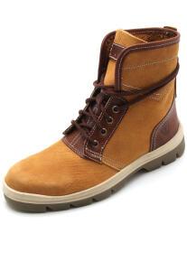 Bota Timberland Cityblazer Leather - R$270