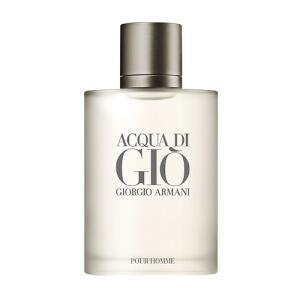 Perfume Giorgio Armani Acqua Di Giò Masculino - Eau de Toilette R$199