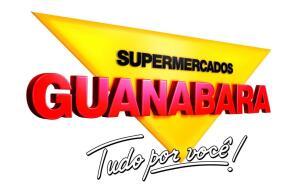 [Loja Física] Black Fralda no Supermercado Guanabara