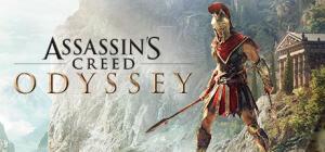 Assassin's Creed Odyssey Loja Steam