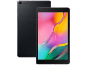"Tablet Samsung Galaxy Tab A T290 32GB 8"" Wi-Fi R$ 610"
