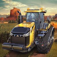 Farming Simulator 18 - R$ 4