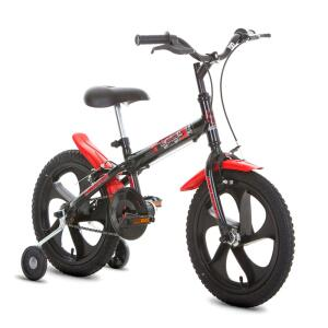 Bicicleta Infantil Aro 16   R$245
