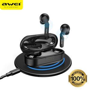 Fone Bluetooth Awei T10C R$ 95