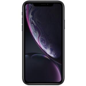 Iphone Xr 128gb Black-bra por 3195,00 no CC 1x