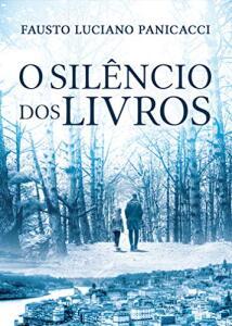 [eBook] O silêncio dos livros