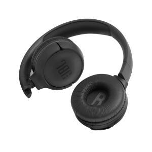 Fone JBL Bluetooth T500BT | R$169