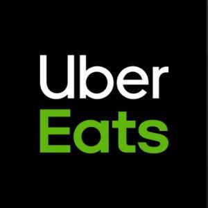 [Usuários Selecionados] 50% OFF no Uber Eats (Máx R$15)