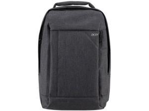 """Mochila para Notebook até 15,6"""" Acer 15.6 - Cinza R$ 50"""