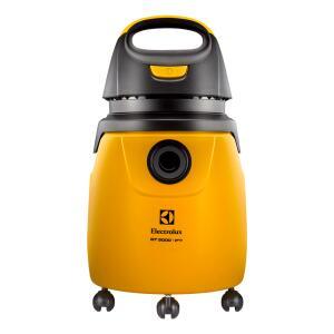 Aspirador de Água e Pó Profissional Gt 3000 (GT30N) - R$199