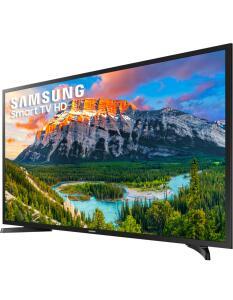 Smart TV LED 32 Samsung HD [AME 639,00] [APP 1x C Shoptime]